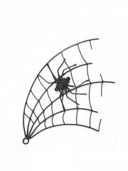 dekorace pavouk